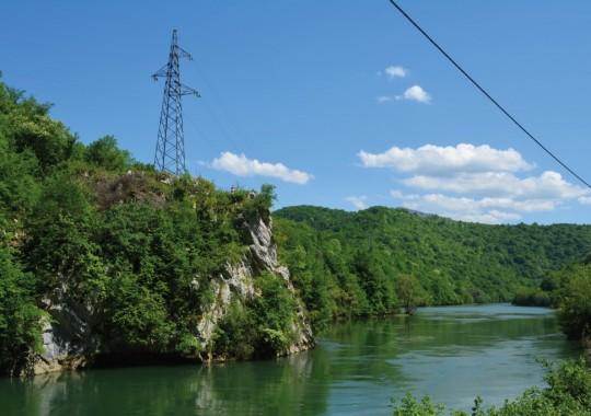 DV Bosna i Hercegovina