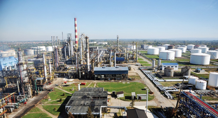 rafinerijanaftebrod
