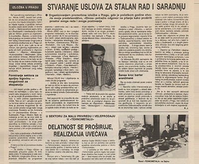 istorijat1980