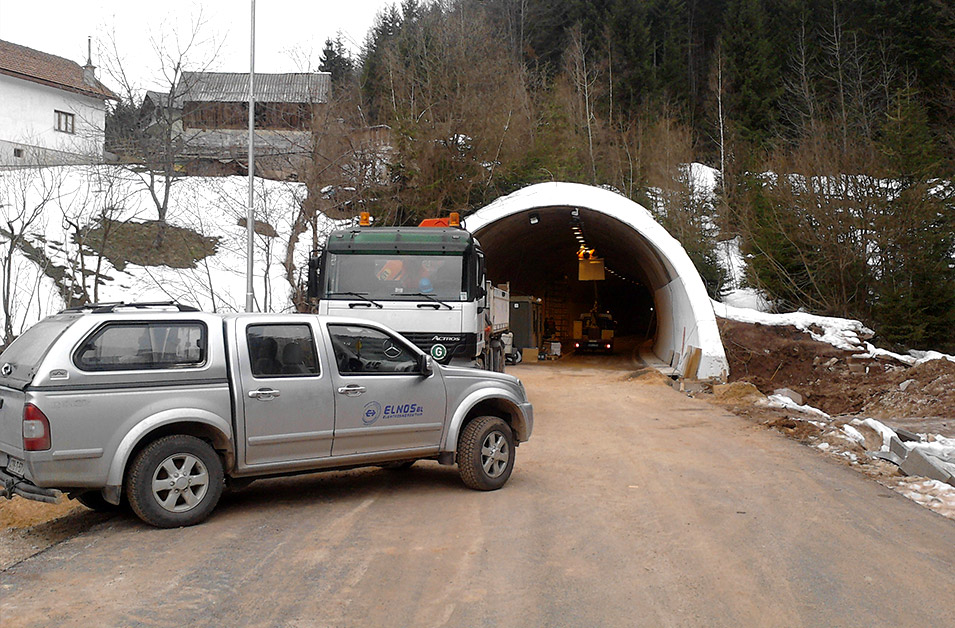 tunel_stambolcic
