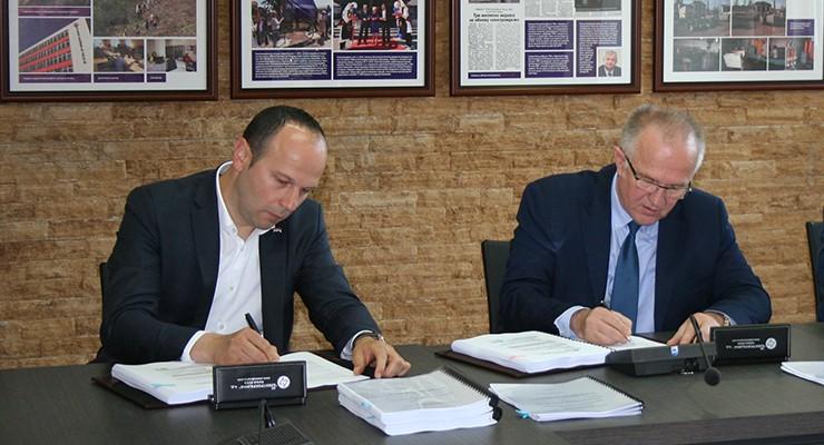 Ugovor_Elnos BL i Elektrokrajina