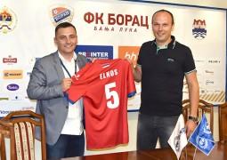 FK Borac_sponzorstvo
