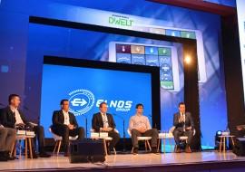 SET_Elnos Group