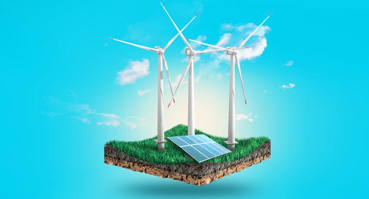 zeleni_megavati_uvod