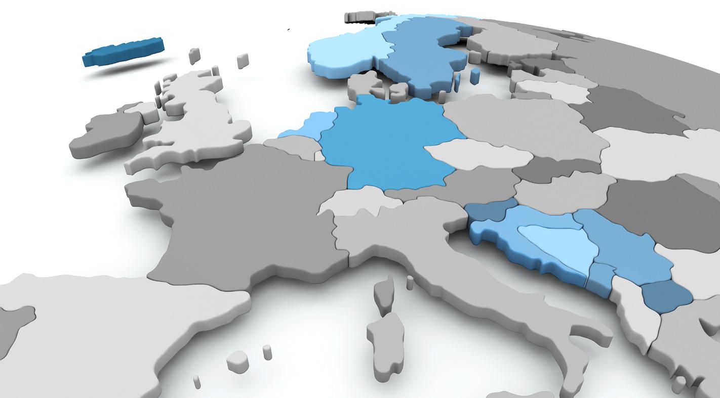 nova_mapa_elnosgrupa